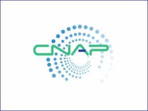 Concours CNAP 2021