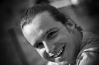 Hommage à Franck Hersant