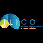Colloque ILICO / EVOLECO