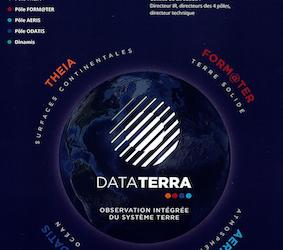 Data Terra…