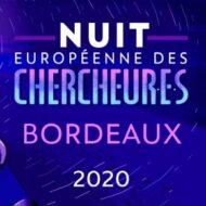 Retour sur la nuit européenne des chercheurs