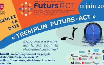 Tremplin Futurs_Act