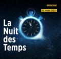 La nuit des temps 2021