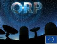 Lancement du plus grand réseau européen d'astronomie