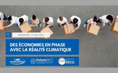 Webinaire FutursAct : 9 juin 2021 -15h00 à 17h00