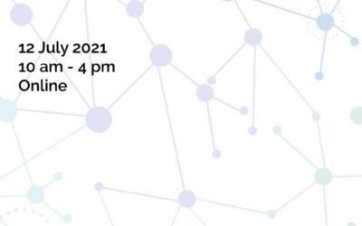 Rencontre en ligne «EU-CONEXUS Day of Digital Humanities»